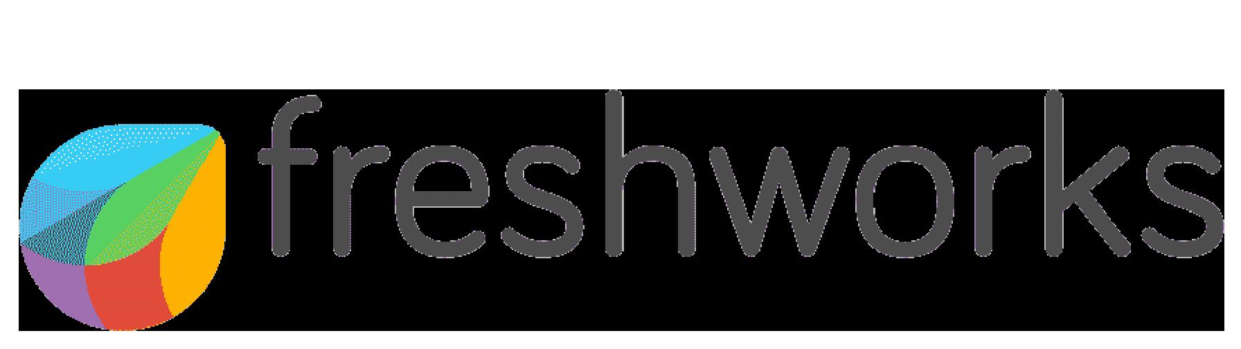 Logo-Freshworks