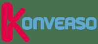 Logo Konverso
