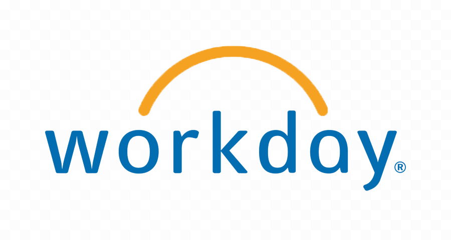Logo-Workday