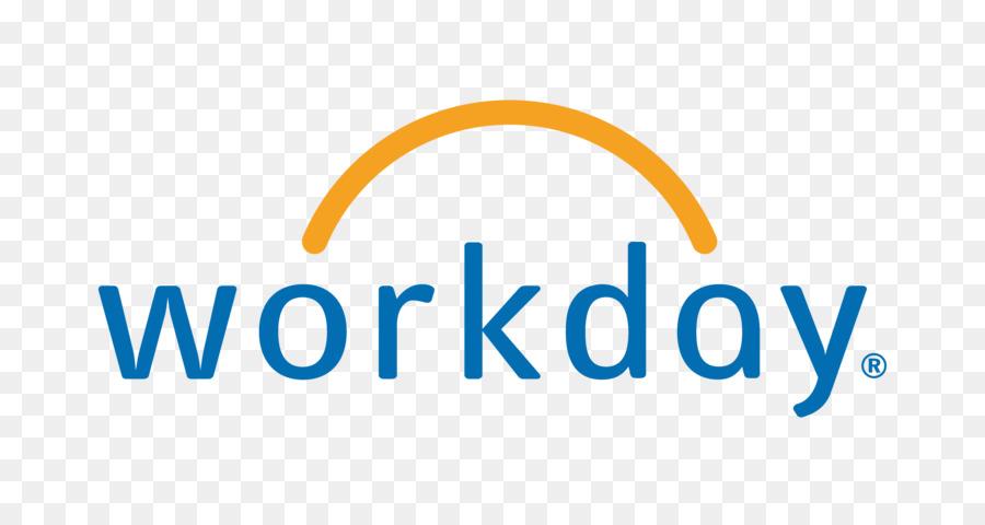 Logo-Workday