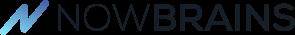 Logo-Nowbrains