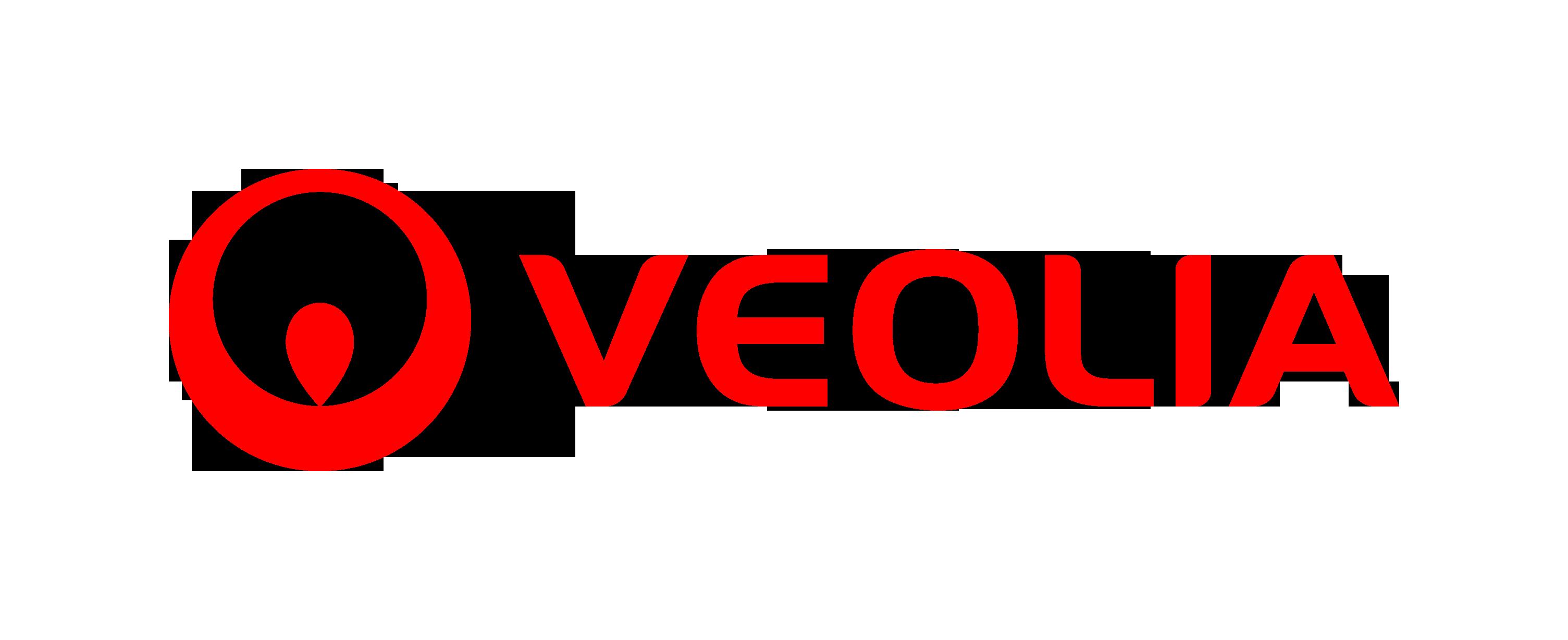 RGB_VEOLIA_HD