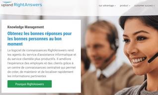 Visuel RightAnswers FR