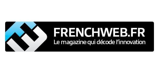 Frenchweb-logo