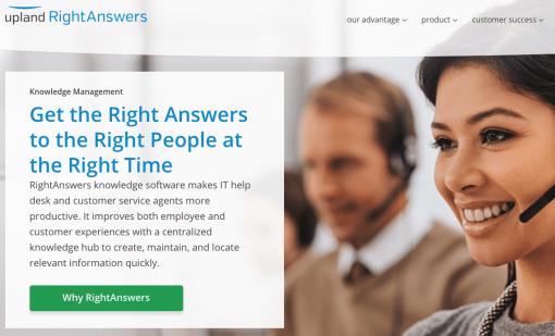 Right_answers-e1580397927625