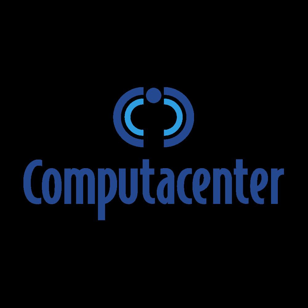 konverso-client_logo__0002_computacenter-logo