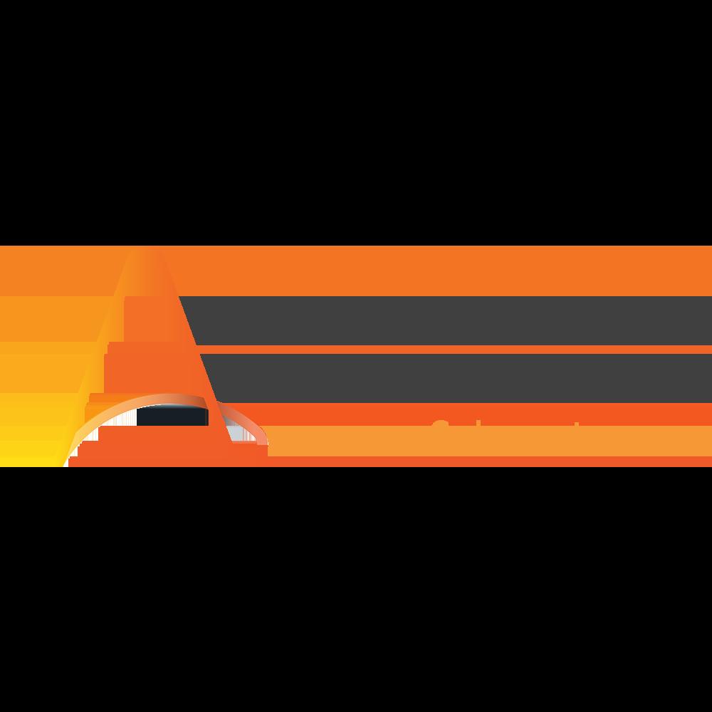konverso-client_logo__0005_automation_anywhere-logo