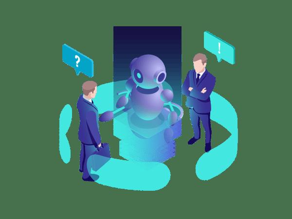 konverso-smart-chatbot-virtual-assistant